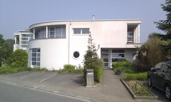 Nieuwenhoven